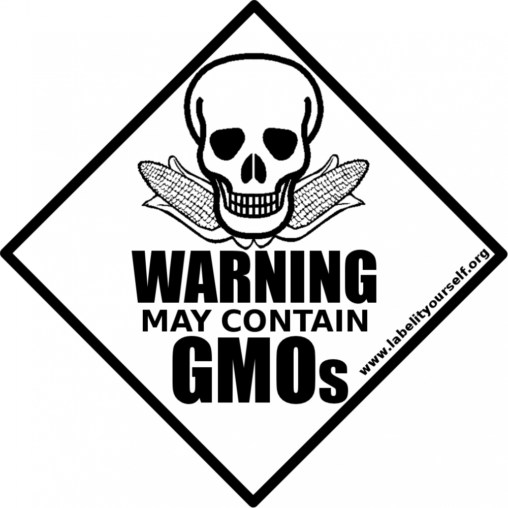 food warning labels Food labels labeling organic products usda ams trans fat now listed with saturated fat and cholesterol on the nutrition facts label dhhs fda center for food safety and applied nutrition describes the inclusion of trans fats into the food label.